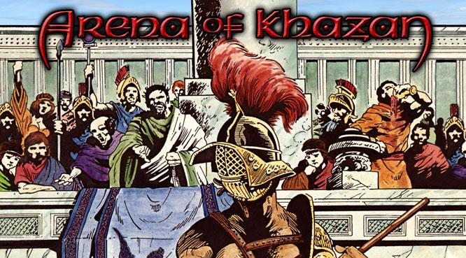 arena-of-khazan-top